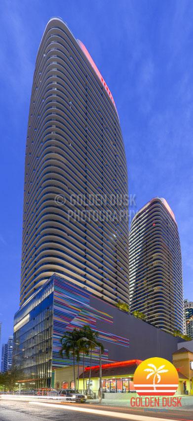 Brickell Heights-3.jpg