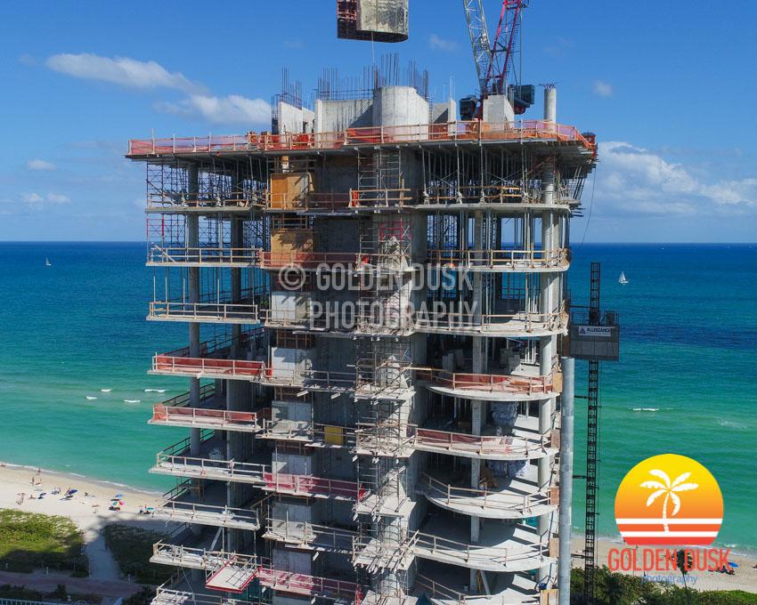 L'Atelier Miami Beach