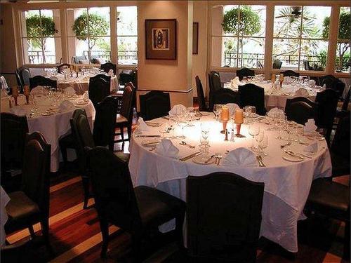 Grand Café Restaurant