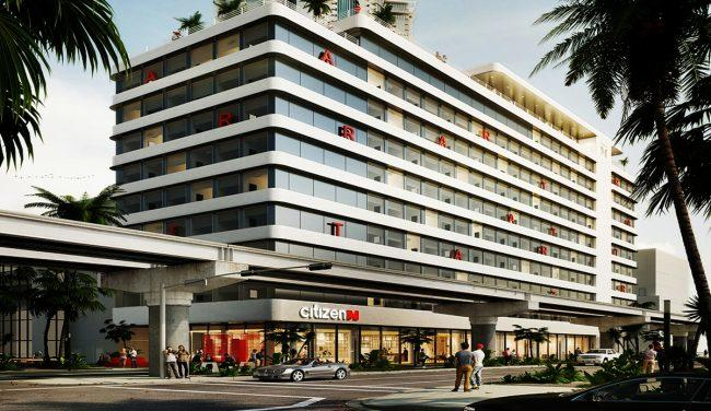 Rendering-of-CitizenM-at-Miami-Worldcenter600-650x376.jpg