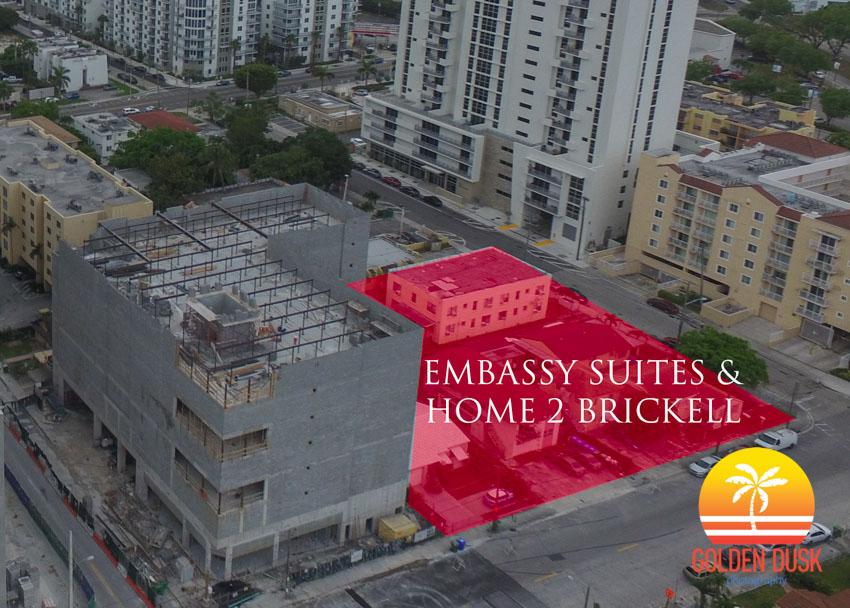 Embassy Suites & Home 2 Brickell.jpg
