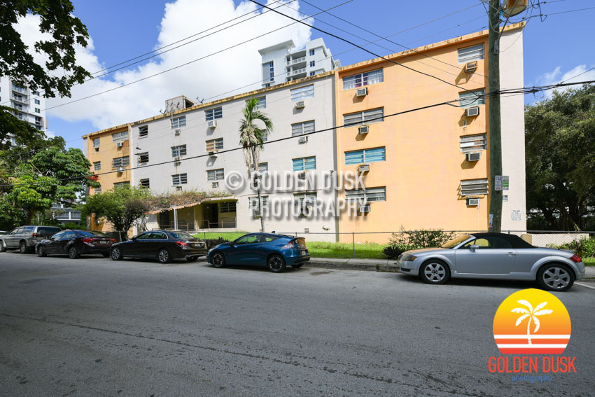 143 SW 9th Street in West Brickell