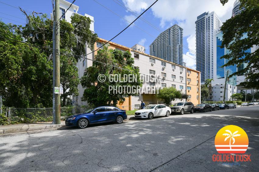Golden Dusk Photography - Habitat Group West Brickell2.jpg
