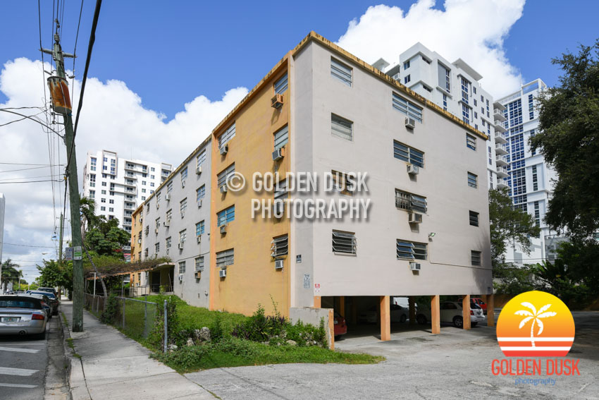 Golden Dusk Photography - Habitat Group West Brickell1.jpg