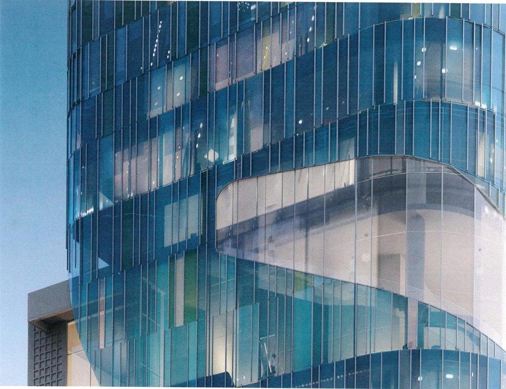 Miami+Marriott+Courtyard1.jpg