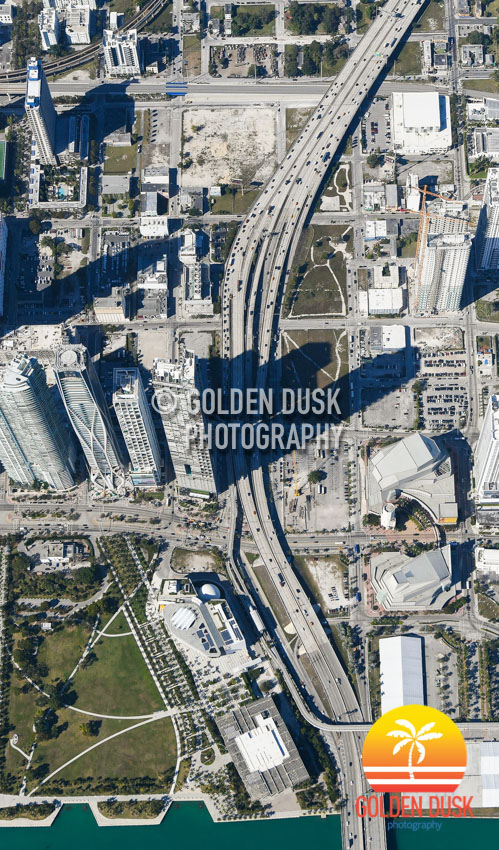 Golden Dusk Photography - Miami Signature Bridge.jpg