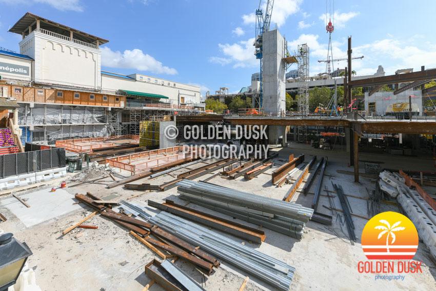 Golden Dusk Photography - One Cocowalk Coconut Grove3.jpg