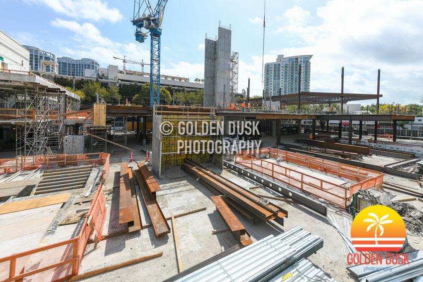 Golden Dusk Photography - One Cocowalk Coconut Grove5.jpg