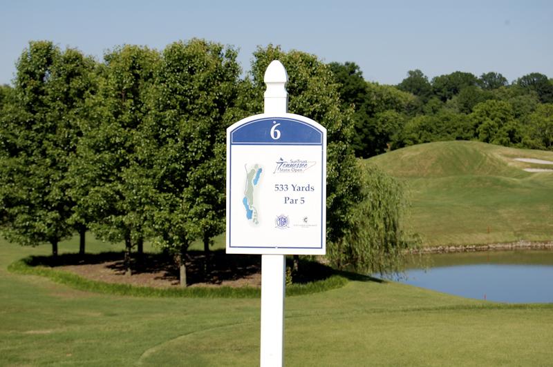 Premier Golf[2009139]-09.jpg