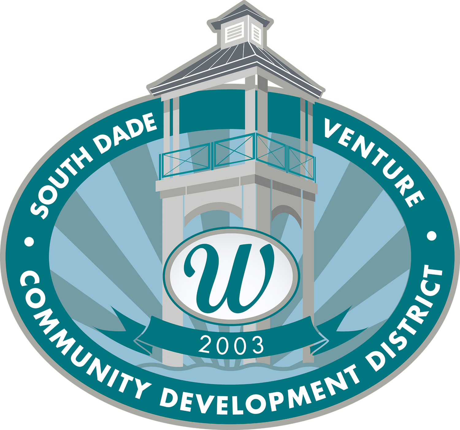 Southdade Community Development District