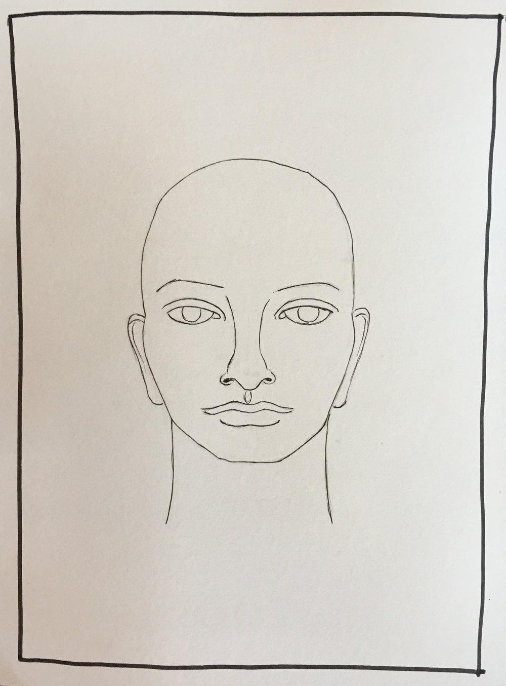 Making Faces I-16 copy