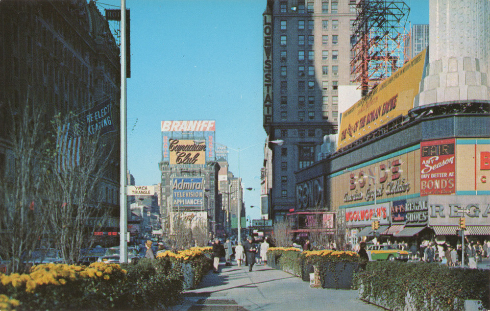 times-square-60s.jpg
