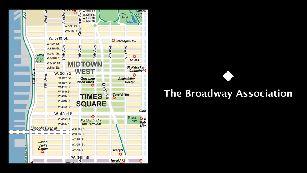 midtown-west-nyc-map.jpg