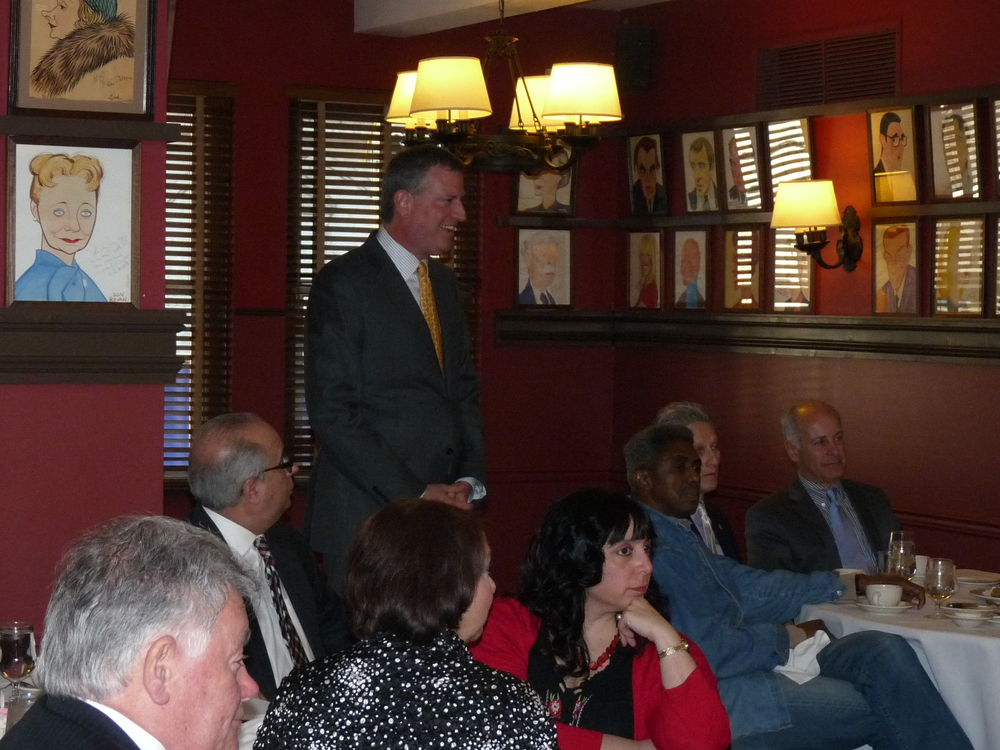 April 4th BA Luncheon Photos 033_0.jpg