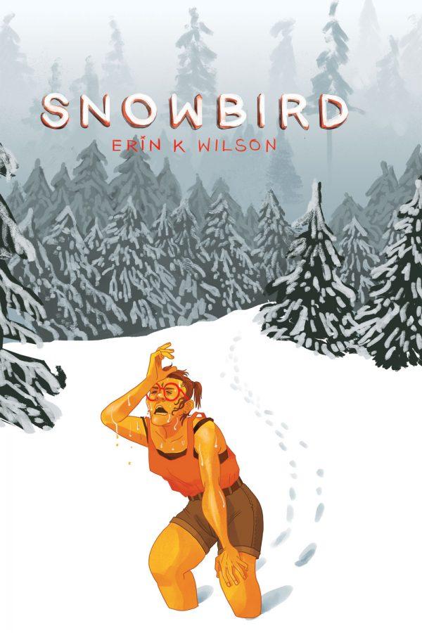 snowbird-cover-1000px-600x900.jpg