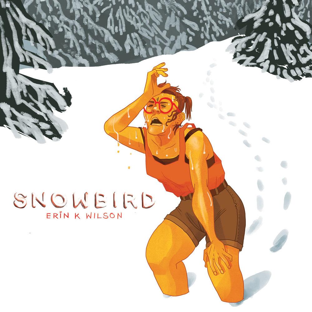 SNOWBIRD-SQUARE-PREVIEW-01.jpg