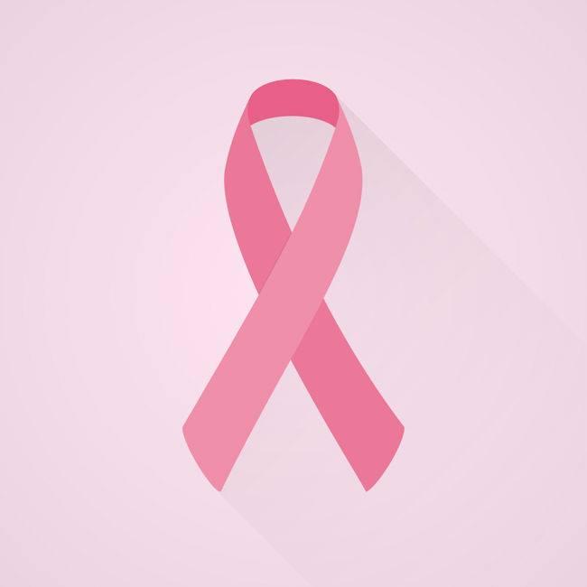 atelier-essenza-yoga-cancer