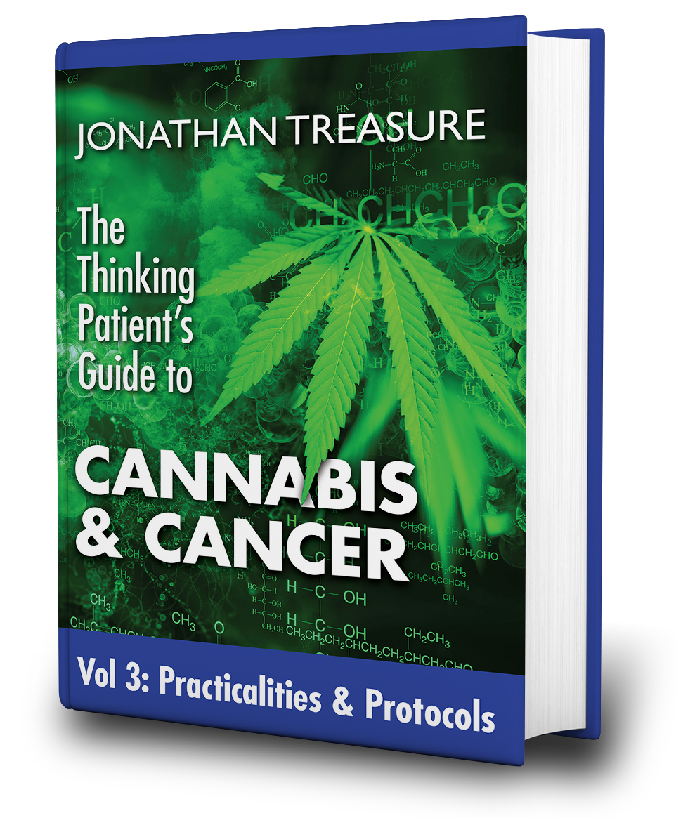 Volume 3: Practicalities & Protocols