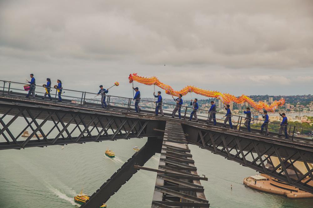 bridge_01.jpg
