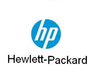 HP-hewlett-Packard-Logo.jpg