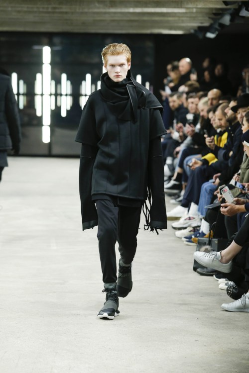 y-3-paris-fashion-week-fw16-2.jpg