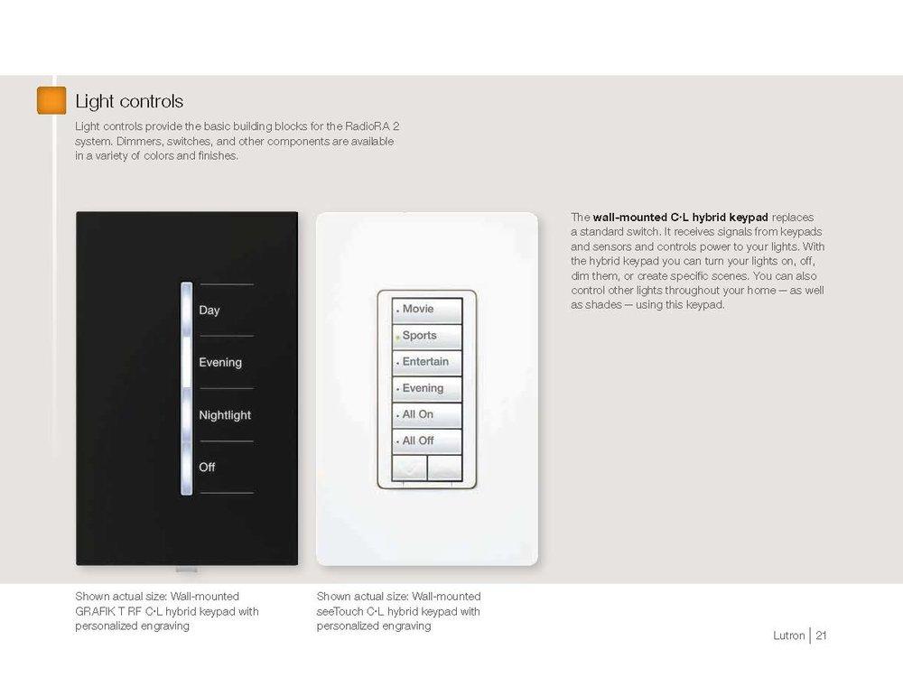 Großartig Hausverkabelungsbuch Ideen - Elektrische ...