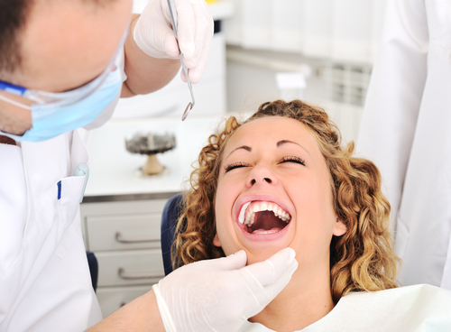 dental-treatment-laughing.jpg