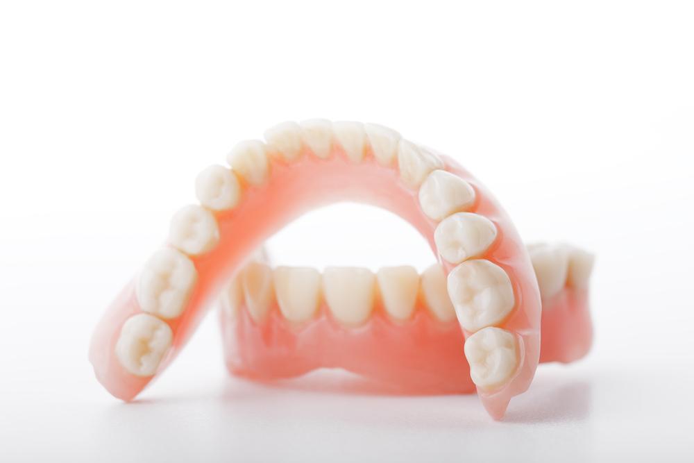 dentures mesa 2.jpg