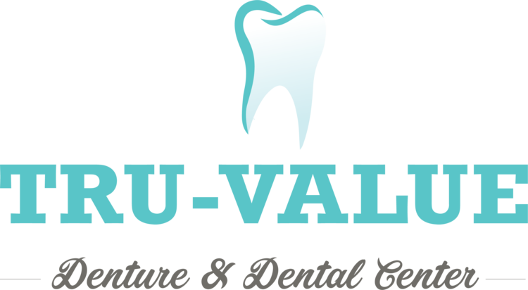 Tru-Value Denture & Dental Center