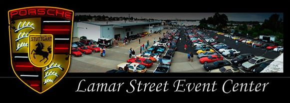 PORSCHE MEET UP2013 - Copy.jpg