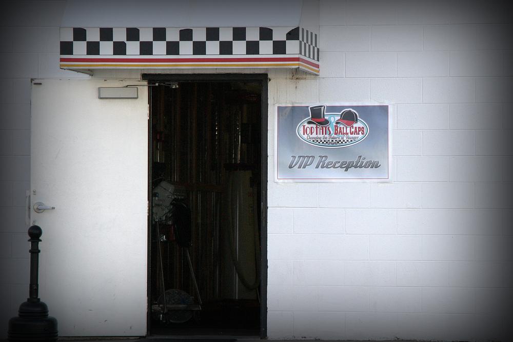 VIP Recption Sign.jpg
