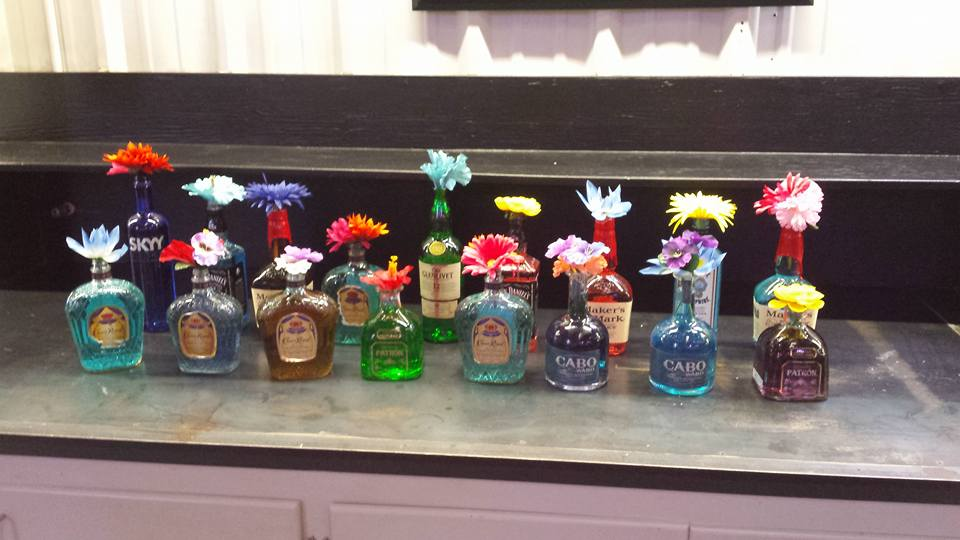 centerpiece bottles.jpg