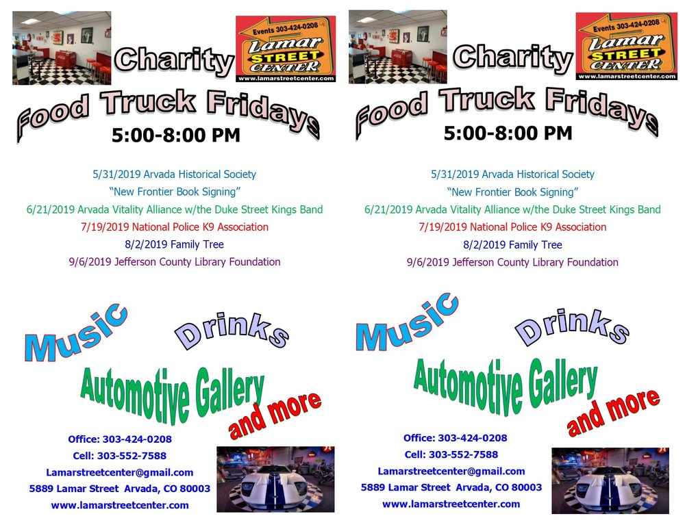 2019 Food Truck Friday Flyer.jpg