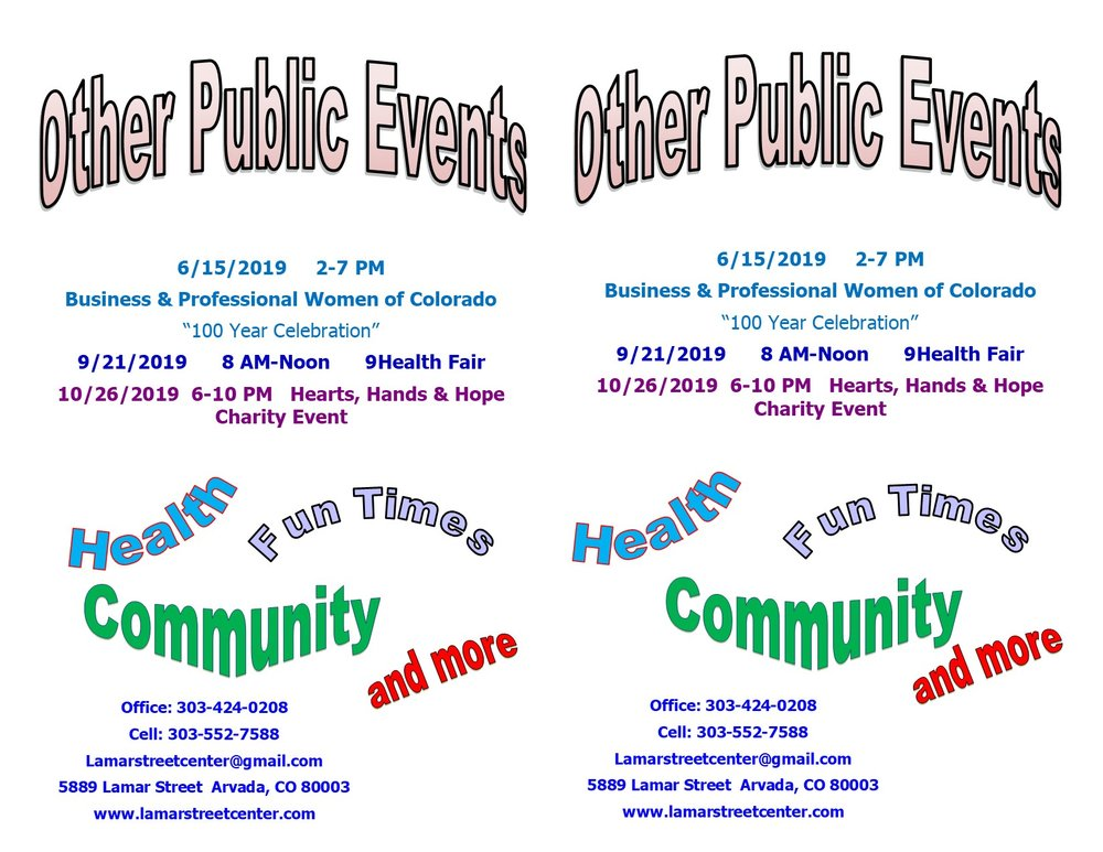 2019 Other Public Events.jpg