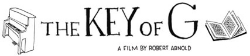 lateral-films-key-of-g-logo.jpg