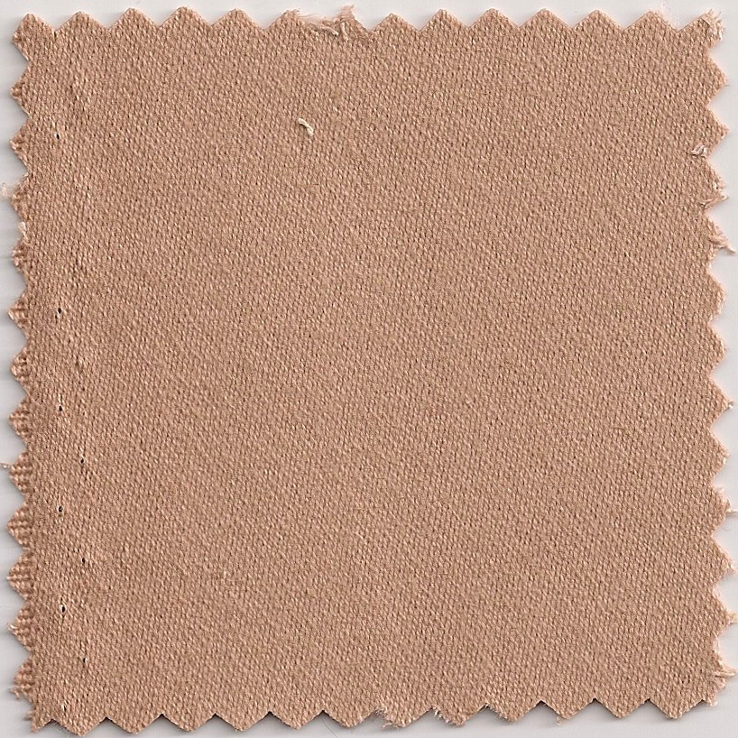 sateen - Moroccan sand