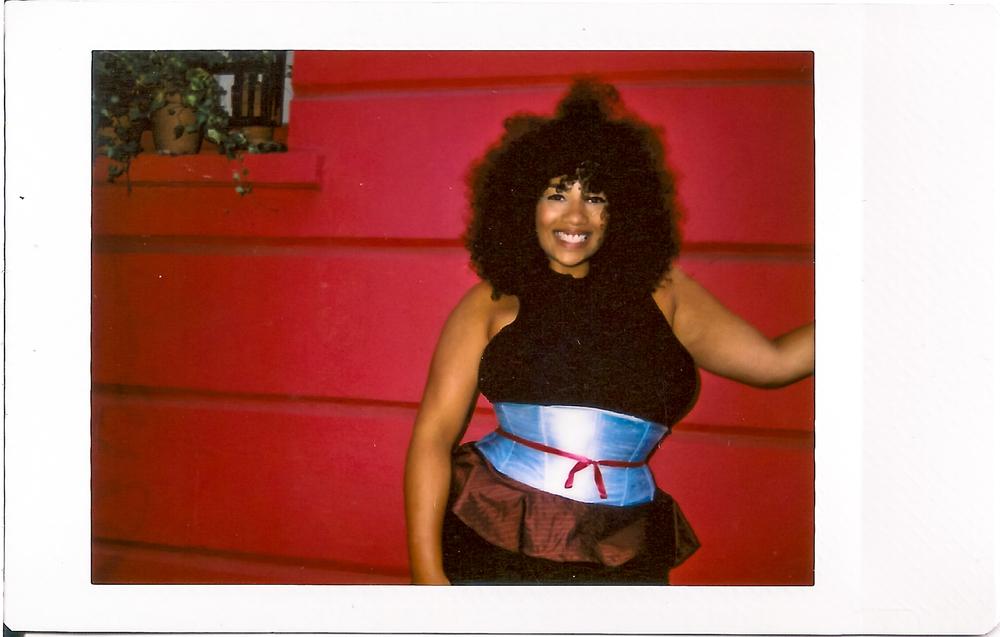 Olivia Campbell bombshell 10 polaroid edit.jpg