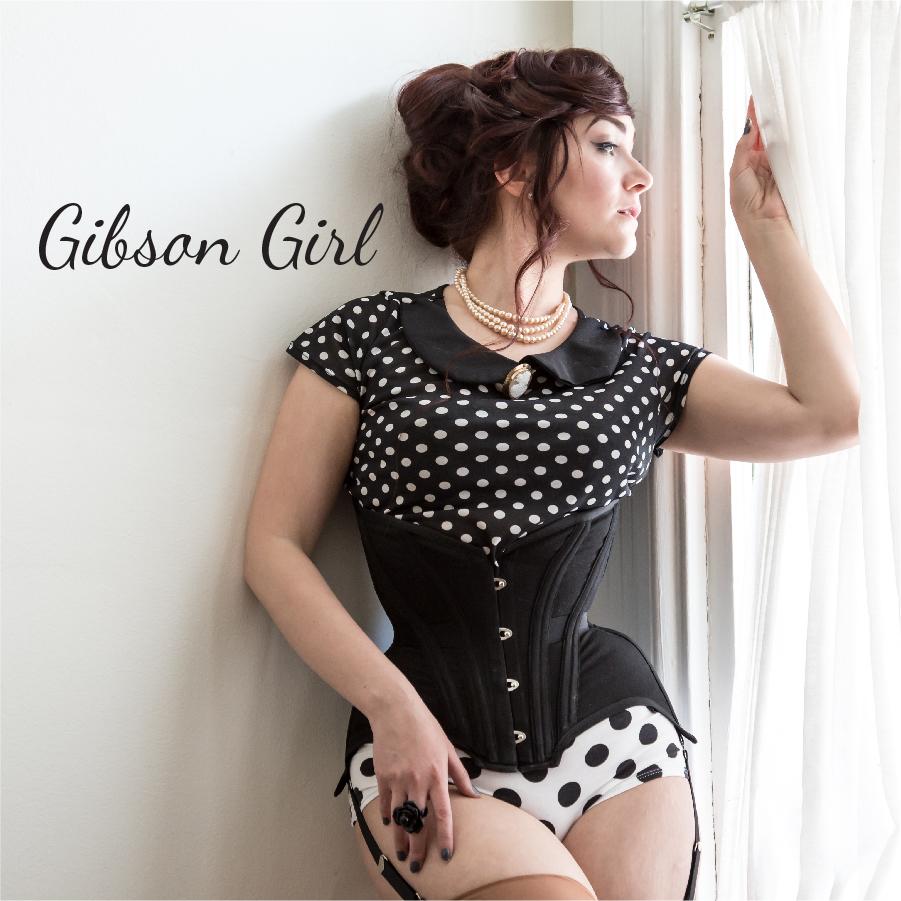 Gibson Girl.jpg