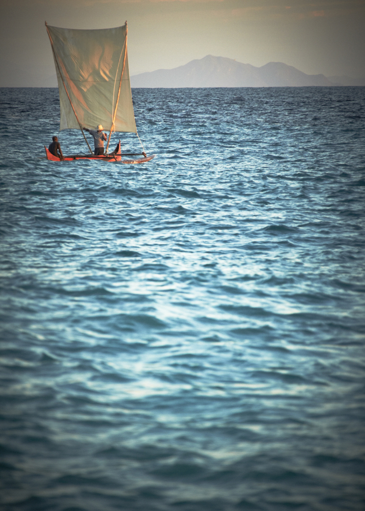 travel |madagascar