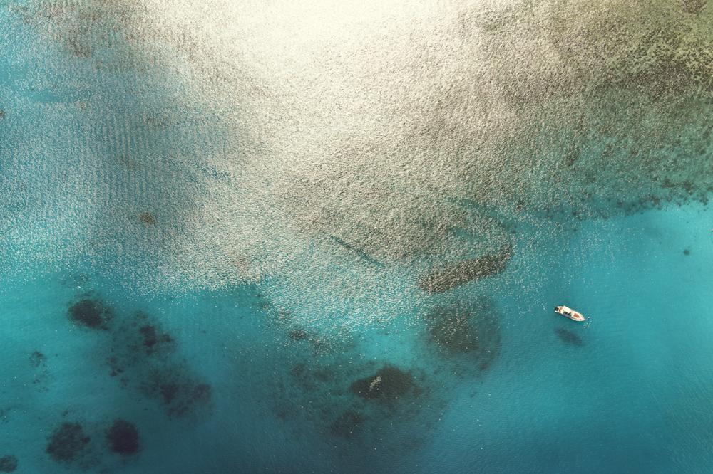 travel | raffles seychelles