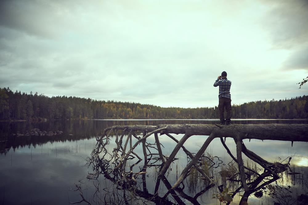 travel |sweden