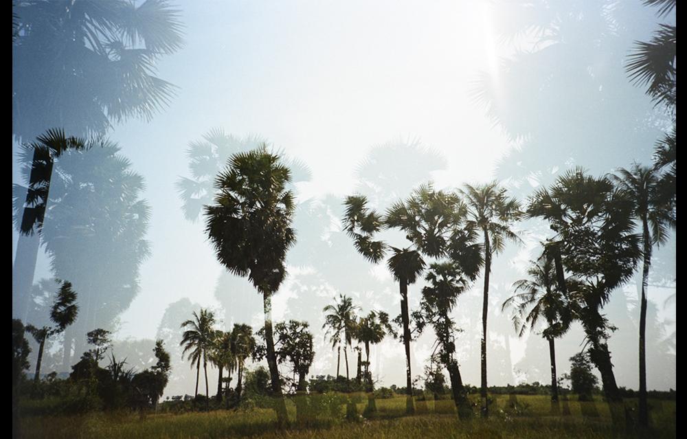 travel | cambodia