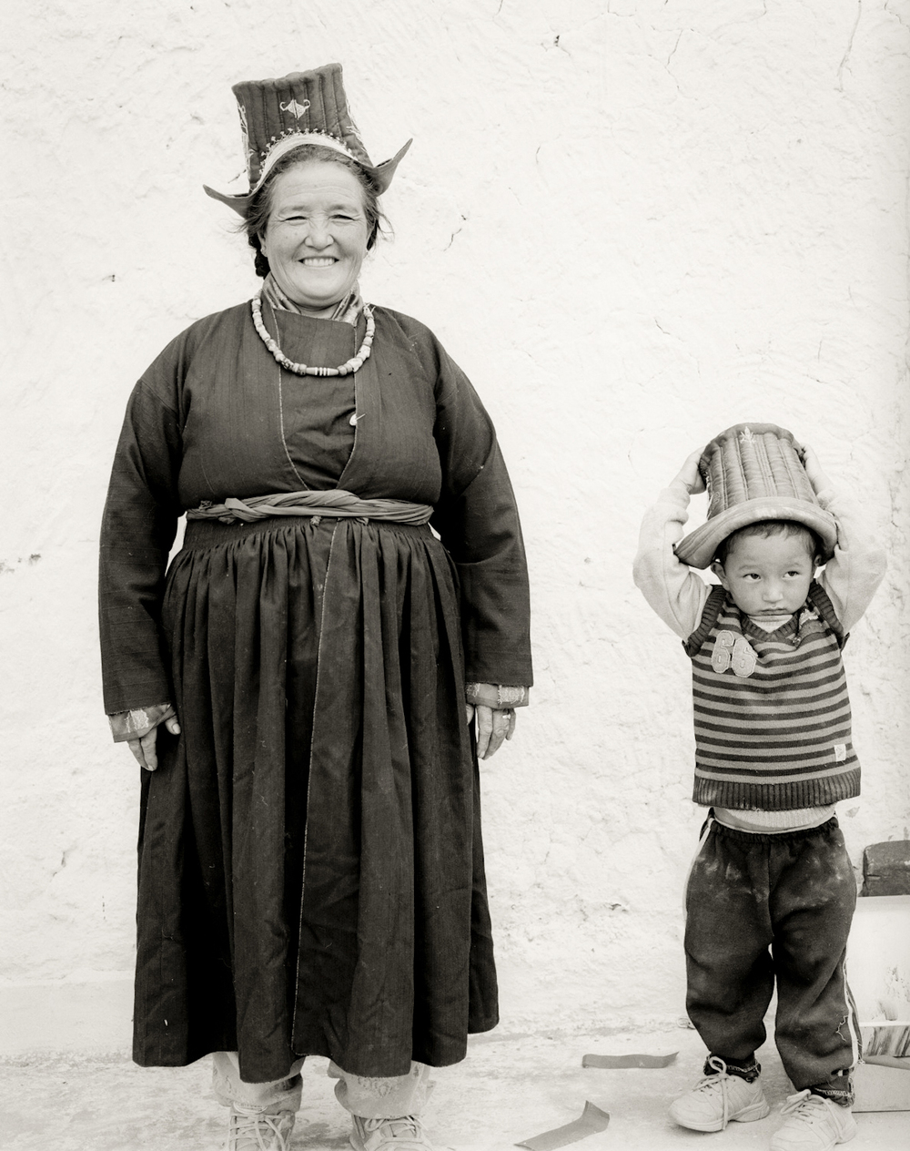 travel | ladakh