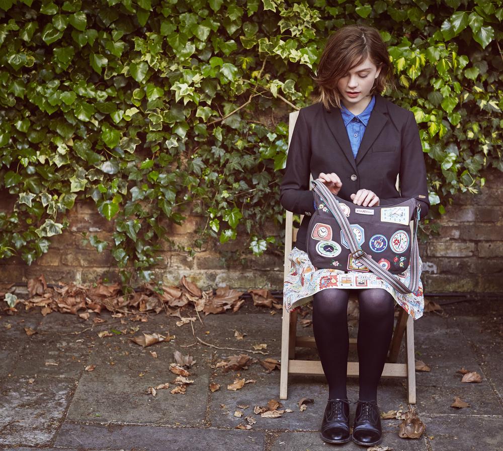 fashion | cath kidston