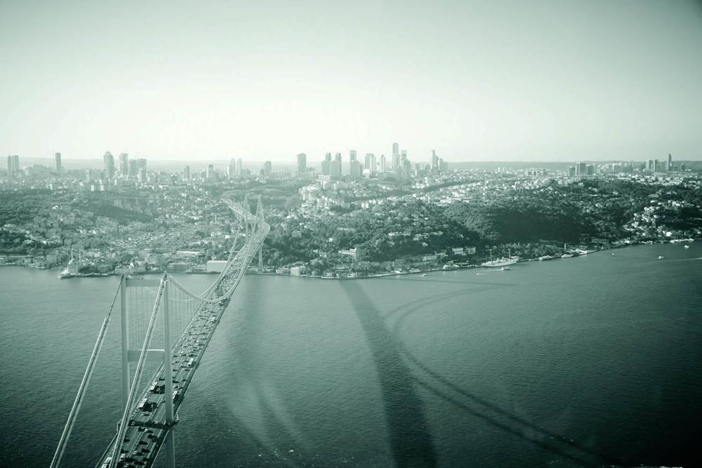 travel |istanbul