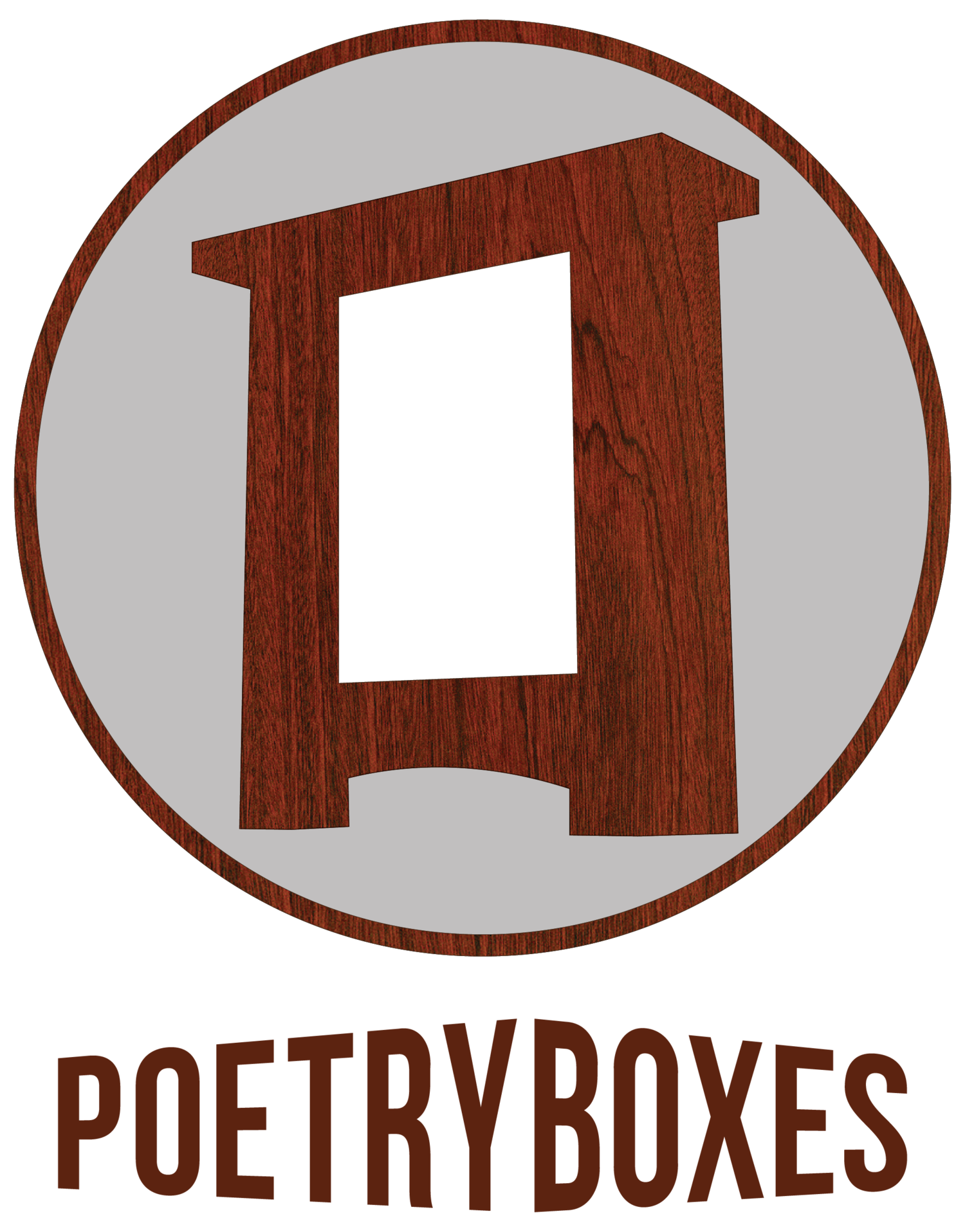 Poetry Boxes