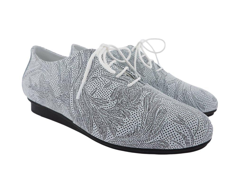 FOOTWEAR - Low-tops & sneakers Veeshoo DNNYy