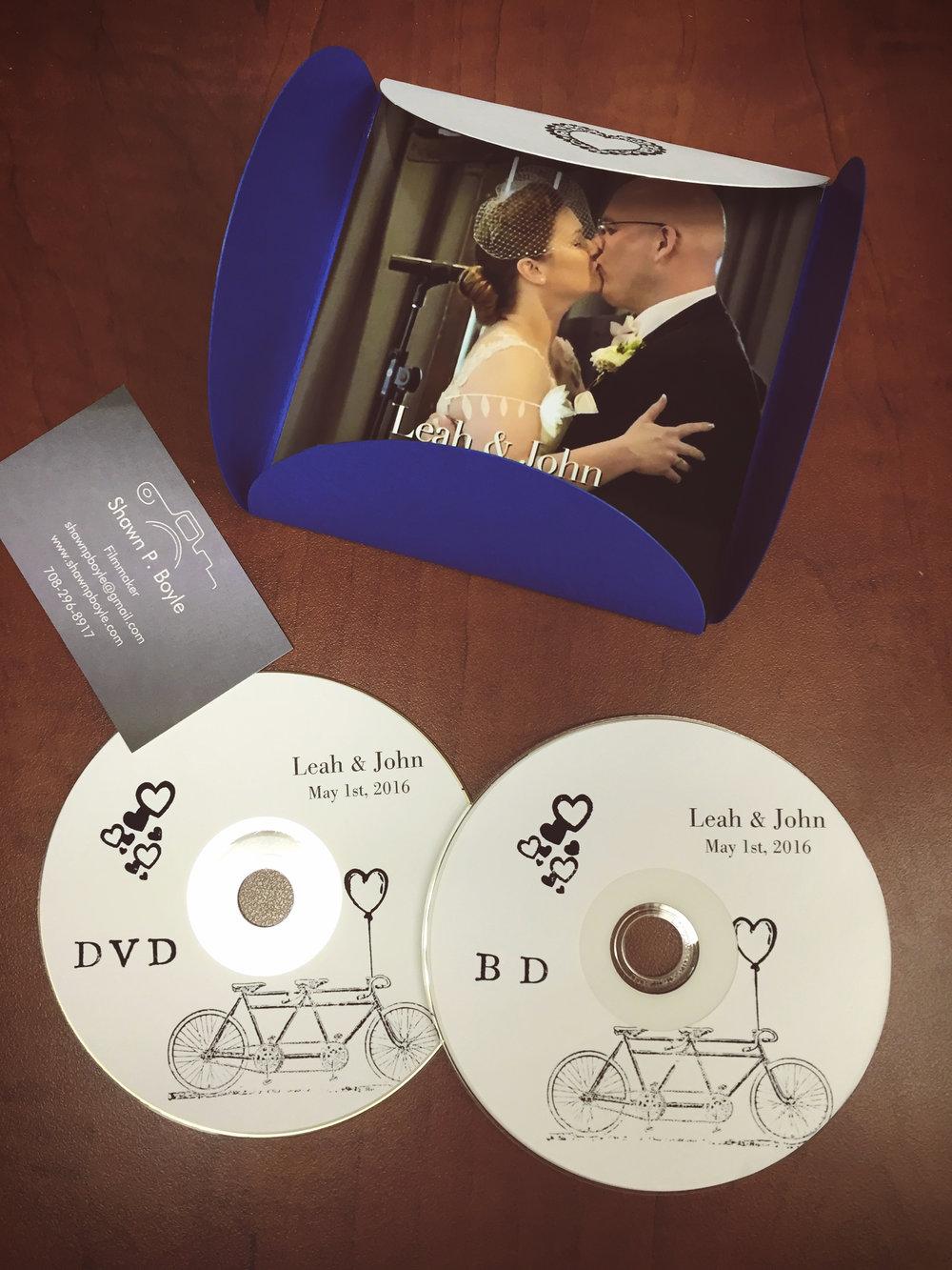 IMG_4587 disc.jpg