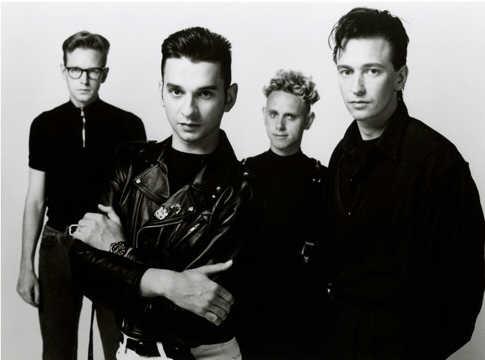 DepecheMode87.jpg