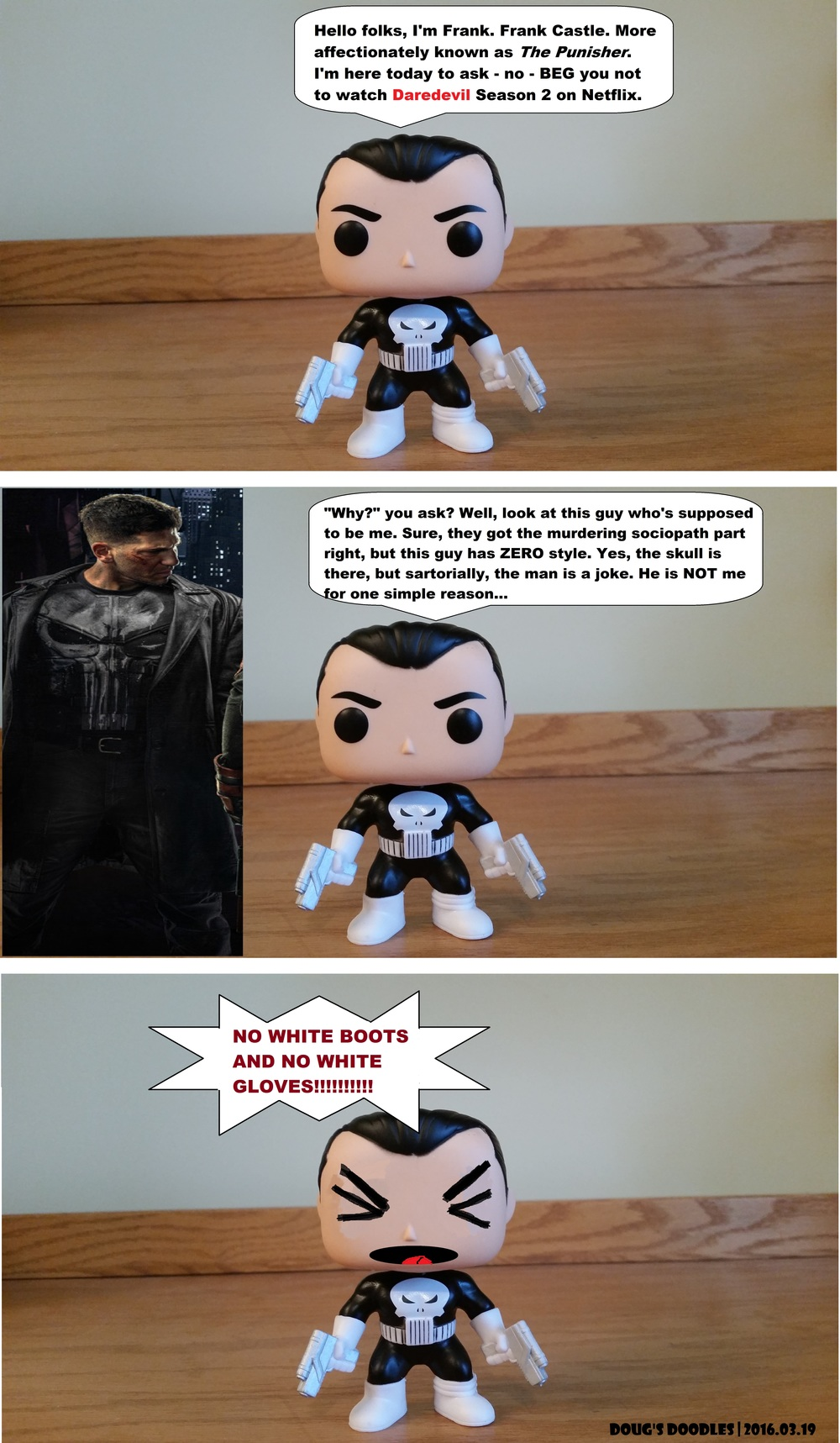 PUNISHER01.JPG